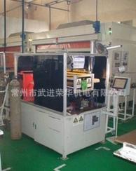 供应自动直缝焊接设备