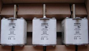 高压熔断器3NE1435-0 低压熔断器3NE1814-0