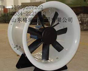 t35-11轴流风机厂家、价格、型号