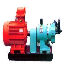 矿用煤层注水泵 7BG煤层注水泵