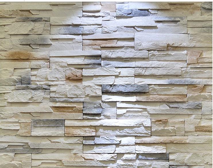 文化石具有粗砺的质感、自然的形态,文化石是人们回归自然、返朴归真的心态在装饰中的一种体现。不管是做外墙文化石,还是做室内装饰的,都她的名字一样,给人以鲜明的文化含蕴。 首先,文化石做外墙用。这样的工程比较常用在别墅的外墙,用文化石装修出来的别墅,能让人享受到山野田园的风光,比较适合闲情逸致之所。这样风格的别墅,在欧美比较流行。  其次,文化石用做室内装修。这样的装饰需要根据人的喜好来定,室内大面积的使用文化石装修,给人一种复古的独特的感受。这些常常会在一些比较有特色的欧美教堂、酒店里看到这样的装饰风格。相