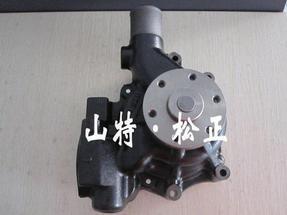 小松挖掘机50UU-2水泵,挖掘机水泵价格,山特松正挖掘机水泵