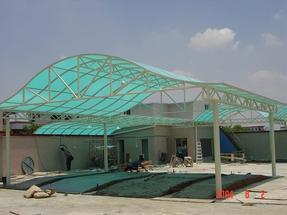 安徽阳光板生产厂家,耐力板价格