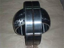 钢基自润滑关节轴承
