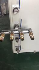 螺杆式冷水机用于塑胶业,电镀电子化工业的各种冷却