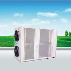 【亿思欧品牌】空气源热泵烘干除湿机罗汉果烘干