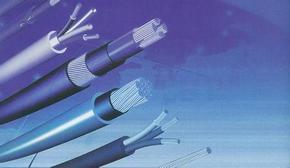 信号电缆-PTYA23型4芯