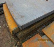 供应【16锰钢板】16mn钢板【16锰钢板价格】