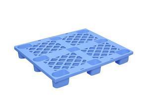 郴州塑料托盘-叉车板