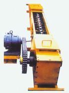 FU型链式输送机