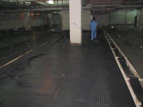 南通地下室堵漏(通用型)?南通地下室堵漏公司介绍、工艺、价格