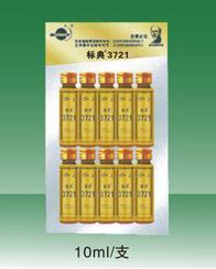 3721生根液(扦插专用)