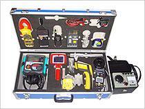 消防检测一级资质/消检电检/电消检/快出消防检测报告