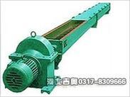 河北GLS型管式螺旋输送机耐用寿命长价格低