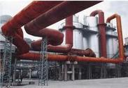 南京电厂炉架钢结构防腐公司