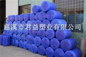 直径50公分长度70公分的管道拦污浮体