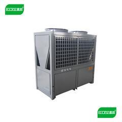 低温空气源热泵热水机组20匹