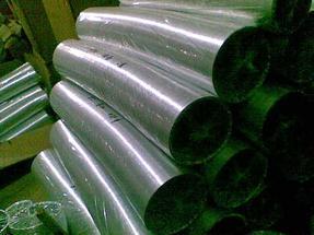 耐高温不锈钢伸缩通风管排风管吸气管