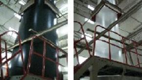 伊春专业防渗膜,hdpe膜厂家,防渗土工膜价格