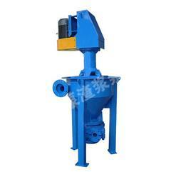 渣浆泵,旋流器用渣浆泵,渣浆泵怎么样