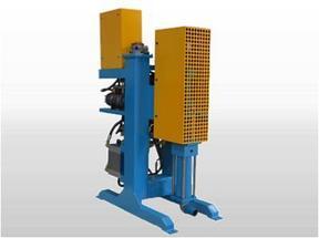 ZGP立式注浆泵