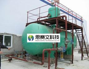 供应热力除氧器--热力除氧器的销售
