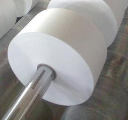 高温隔离布的主要作用