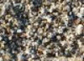新型地下水除铁锰FF滤料