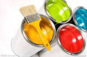 供应保山丙烯酸涂料,专业生产丙烯酸树脂涂料公司