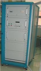 具有APFC与谐波抑制能力的直流供电系统