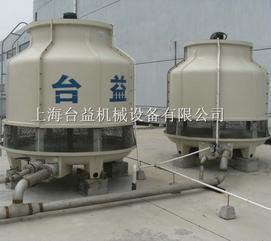 圆形冷却塔选型,冷却水塔价格