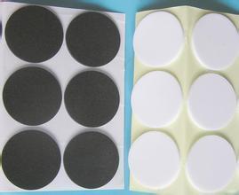 双面胶胶垫,空调专用贴合胶带