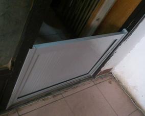 8203;变电站挡鼠板装多高合适?不锈钢挡鼠板仓库门口使用