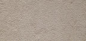 浅咖啡洞石细荔枝加工SLM101C-FLZ