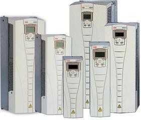 山东日业变频器,ABB变频器,山东默贝克变频器,西门子变频器