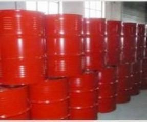 聚氨酯保温材料 机器设备保温发泡材料 聚氨酯组合料