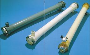 旭化成中空超滤膜组件UNA-620A型