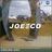 国内首创防水防洪石笼网JOESCO-QS4