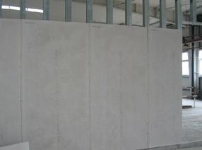 纤维水泥压力板、水泥压力板、纤维水泥板