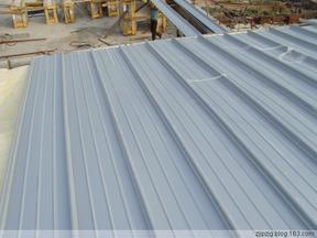 圆铝镁锰板65-430聚酯 氟碳
