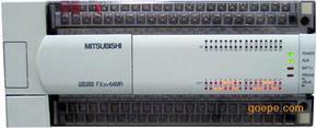 三菱PLC FX2N-128MR-001