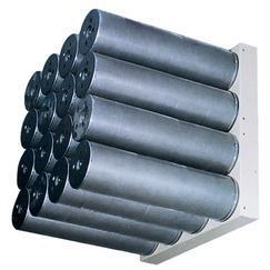 化肥厂气体通风净化空气过滤厂家