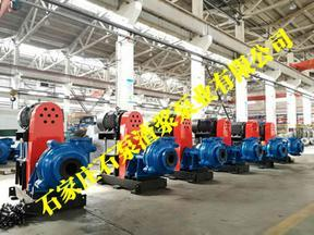 渣浆泵,压滤机渣浆泵,渣浆泵怎么安装