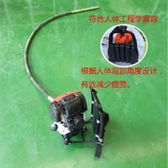 混凝土汽油机振动棒