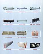 东莞冷凝器,蒸发器,冷却器,换热器,散热器
