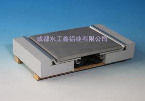 四川资阳变形缝装置13808203220