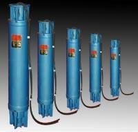 深井潜水泵,天津深井泵