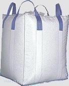 吨袋,牛皮纸袋,集装袋,包装