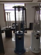 燃气取暖器玻璃管、防风取暖器、景观取暖炉