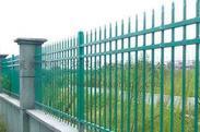 锌钢护栏网 小区护栏网 多种规格厂家直销